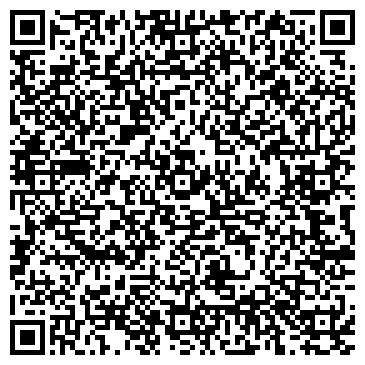 QR-код с контактной информацией организации Электросистемы, Компания