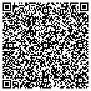 QR-код с контактной информацией организации Евро Строй Технологии, ООО