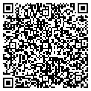 QR-код с контактной информацией организации Стелс НПП, ООО