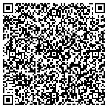 QR-код с контактной информацией организации Рома Лтд ПКФ, ООО