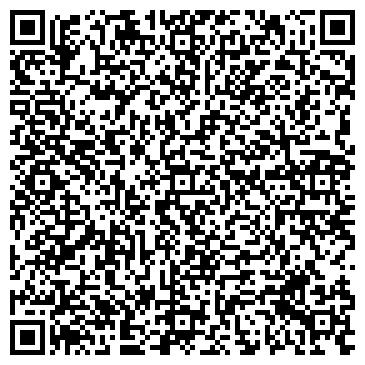 QR-код с контактной информацией организации Укрюгсервис, ООО