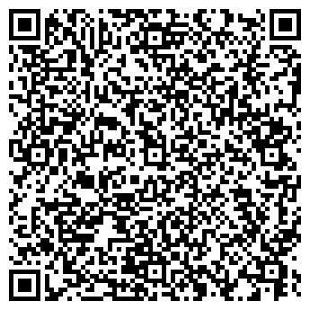 QR-код с контактной информацией организации Наша справа, СПД