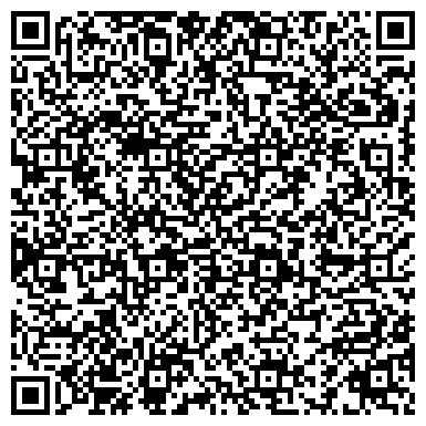 QR-код с контактной информацией организации Biron (Бирон), ЧП
