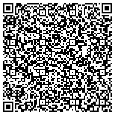 QR-код с контактной информацией организации Харьковское УПП №4 УТОС, АО