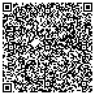 QR-код с контактной информацией организации ПеновГруп, ООО (PenovGroup)
