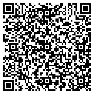 QR-код с контактной информацией организации АБВ Строй, ООО