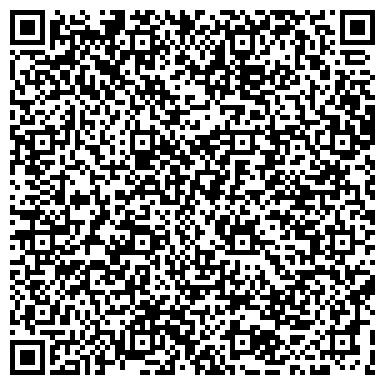 QR-код с контактной информацией организации Смык А.Д, ЧП (Сучасні охоронні системи)