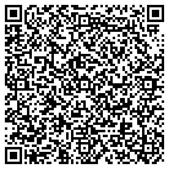 QR-код с контактной информацией организации Энерголайн РБК , ООО