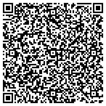 QR-код с контактной информацией организации Шумигора Н.Н., ЧП ( Raiden )