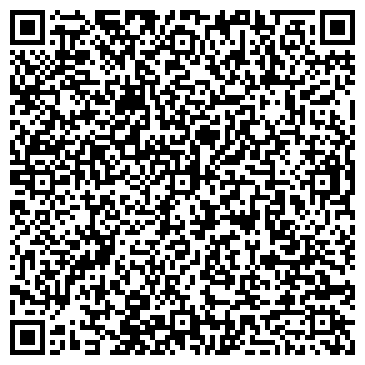 QR-код с контактной информацией организации Айти-Сервис Ком, ООО