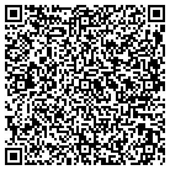 QR-код с контактной информацией организации Диаком Групп, ООО