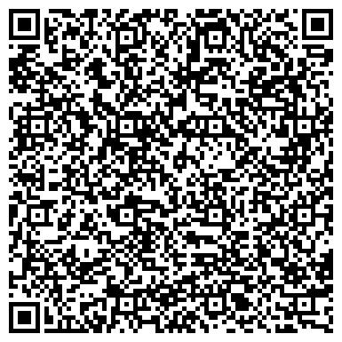 QR-код с контактной информацией организации Монтажники (КВН-Техно магазин), компания