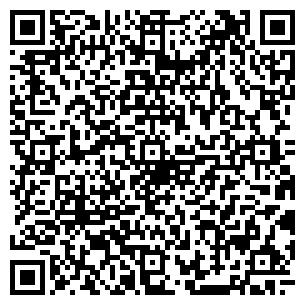 QR-код с контактной информацией организации Корнер Сервис, ООО