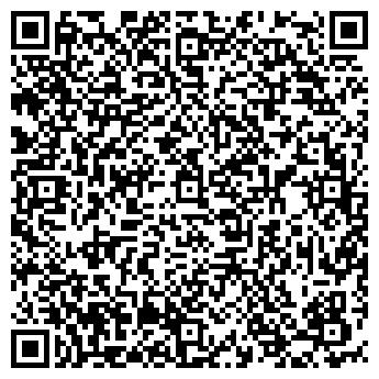 QR-код с контактной информацией организации Волкодав И.Л., СПД