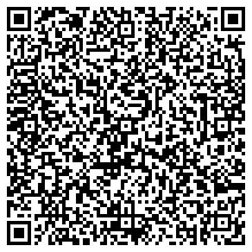 QR-код с контактной информацией организации MTI Системы Безопасности, ООО