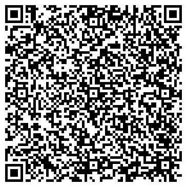 QR-код с контактной информацией организации Смарт Групп (SmartGroup), ЧП