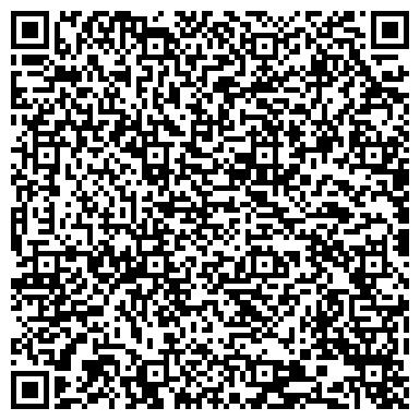 QR-код с контактной информацией организации Кристал Електроника(Crystal electronica), ЧП
