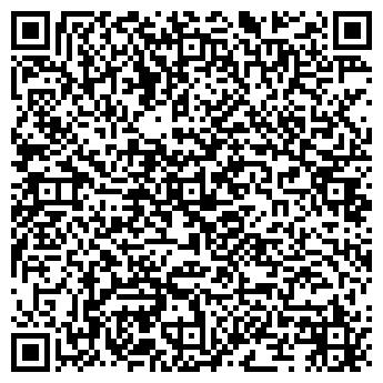 QR-код с контактной информацией организации Петрович, ЧП