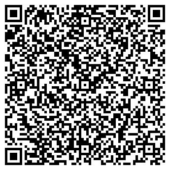 QR-код с контактной информацией организации Евромонтажгруп, ООО