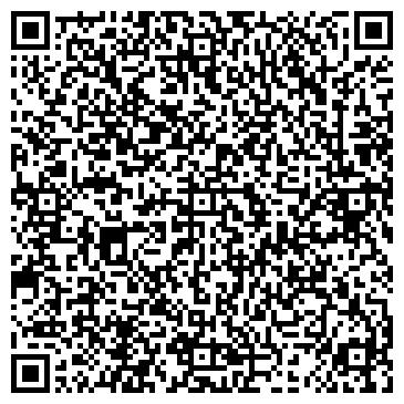 QR-код с контактной информацией организации El-pro, ЧП