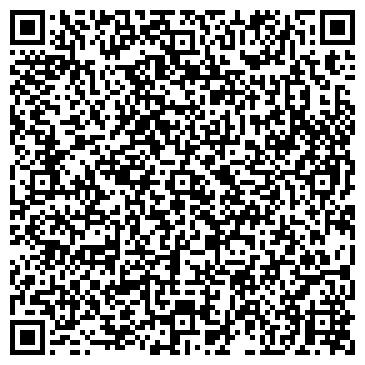 QR-код с контактной информацией организации Электромонтажник ГК, ООО