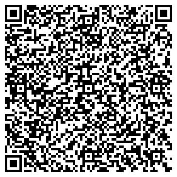 QR-код с контактной информацией организации Бобров В.В., ФЛП
