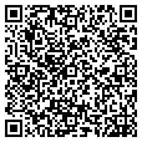 QR-код с контактной информацией организации Елегор, ЧП