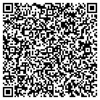 QR-код с контактной информацией организации Евробуд Люкс, ЧП