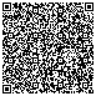 QR-код с контактной информацией организации Система Умный Дом Smart Home Systems ,ЧП