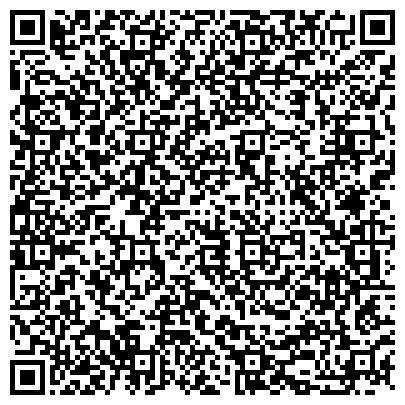 QR-код с контактной информацией организации Консалтинг ЛТД, ООО Аудиторская фирма ( MGI Консалтинг)