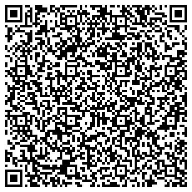 QR-код с контактной информацией организации Энергосберегатель, ООО