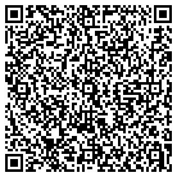 QR-код с контактной информацией организации Зит, ЧП