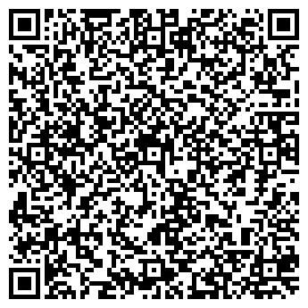QR-код с контактной информацией организации Голец П.В. , ЧП