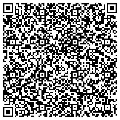 QR-код с контактной информацией организации Технологии Автоматизации Управления, ООО