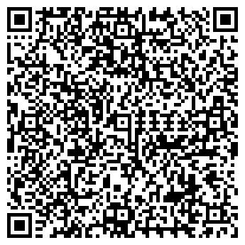 QR-код с контактной информацией организации НИАРМЕДИК ПЛЮС