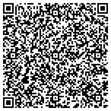 QR-код с контактной информацией организации Гаранта, ООО