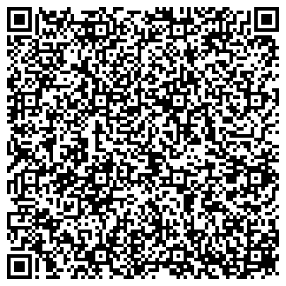 QR-код с контактной информацией организации ДП Режимно-наладочное управление ОАО Укрхимэнерго