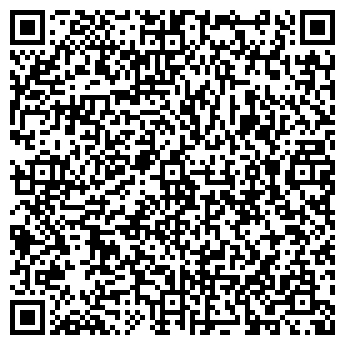QR-код с контактной информацией организации Ровно-Авто, ПАО