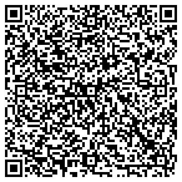 QR-код с контактной информацией организации Телекоммуникации ХХІ, ООО