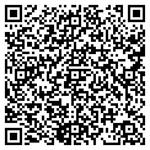 QR-код с контактной информацией организации Студент фирма, ООО