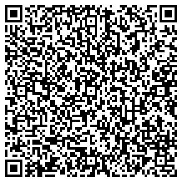 QR-код с контактной информацией организации Укрпромсвет, ООО
