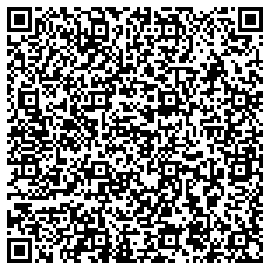 QR-код с контактной информацией организации Агентство дизайна и декора Flordekor, СПД