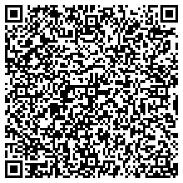 QR-код с контактной информацией организации Мастер Групп Констракшн, ООО