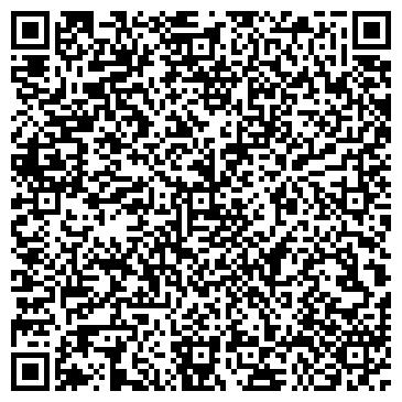 QR-код с контактной информацией организации Думанский, ЧП