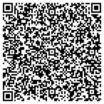 QR-код с контактной информацией организации Рембыттехника, ПАО