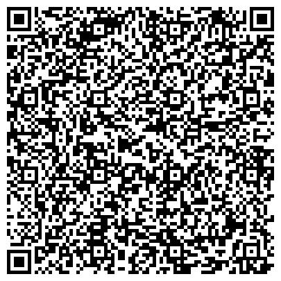 QR-код с контактной информацией организации Интернет-магазин Якорь-сервис, СПД