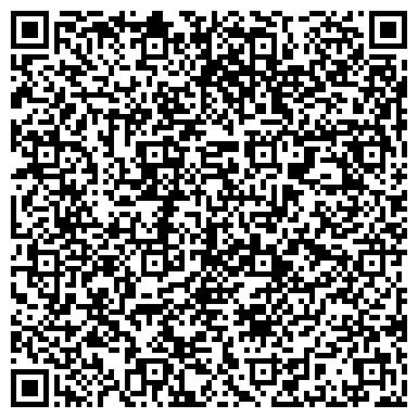 QR-код с контактной информацией организации Агентство Защиты Информации Плюс, ООО