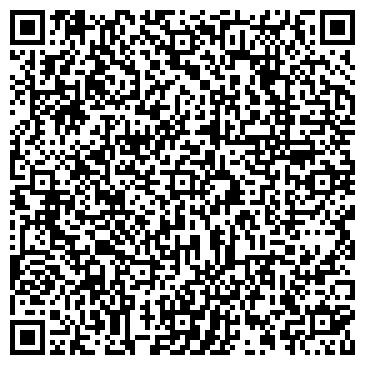 QR-код с контактной информацией организации Электроналадка,ООО