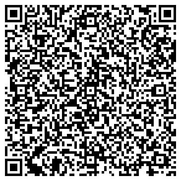 QR-код с контактной информацией организации Спецстройсантехмонтаж, ЧП