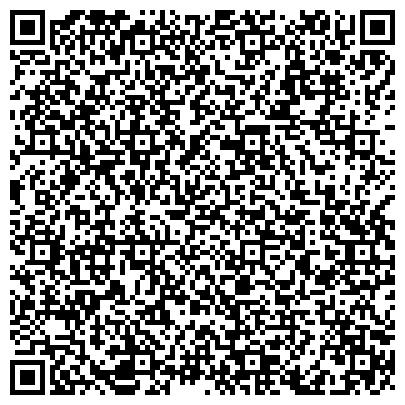 QR-код с контактной информацией организации Светодиодный тюнинг автомобилей, СПД (Autoled)